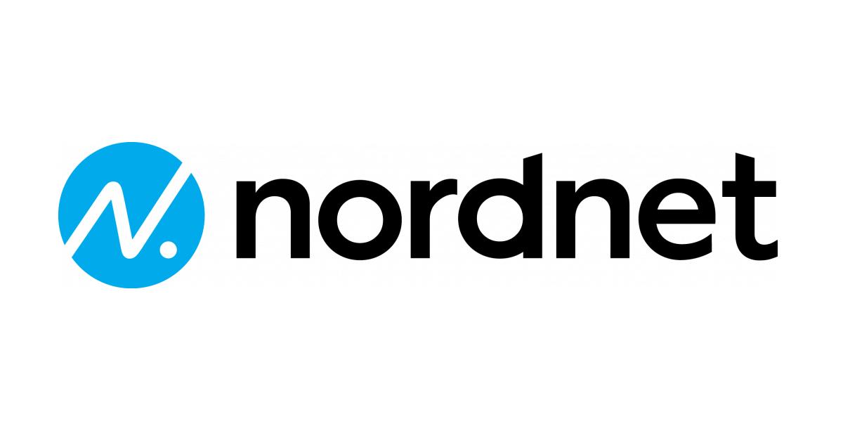 Nordnert